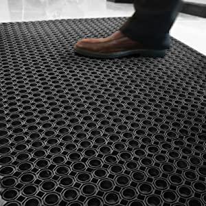 tapis caillebotis 1