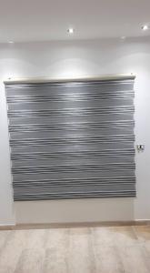 rideaux zebra 11