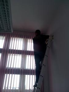 rideaux vertical 00011