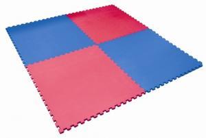 tapis tatamis