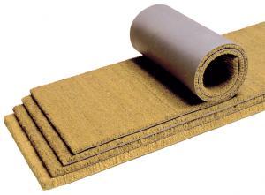 tapis brosse00000