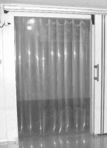 rideaux laniére22