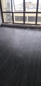 Couvre sol en PVC 1