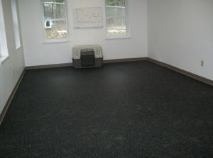 tapis antidérapant01