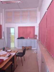 rideaux vertical 312
