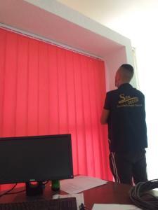 rideaux vertical1236