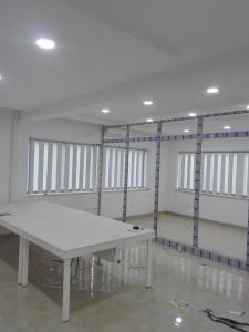 rideaux vertical 778