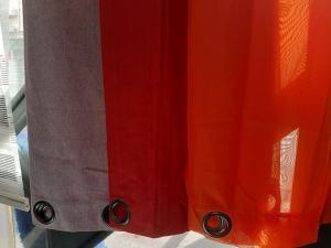 nappes rideaux  1