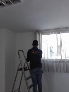 rideaux vertical54