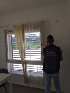 rideaux vertical451