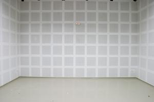 Habillage de murs en pvc tunisie for Habillage mur interieur pvc