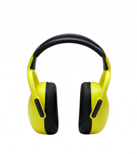 Casque anti-bruit MSA