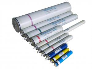 Membrane GPD