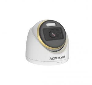 Caméra Dôme HD Full Time Color