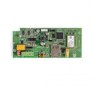 Transmetteur RTC GSM/3G