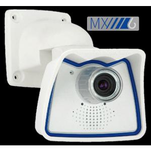 Caméra MOBOTIX