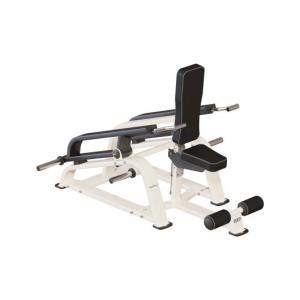 Triceps Exercise Machine