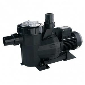 Astralpool - Pompe Victoria Plus 3 cv - 34 m3/h Monophasée