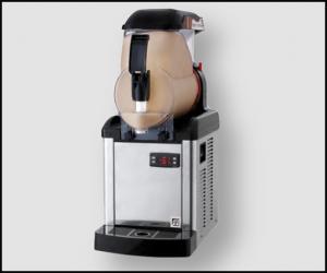 Distributeur de granit modèle SP1 / SP2 /SP3