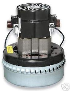 moteur ,flexible , filtre aspirateur