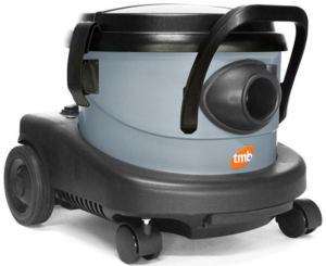 MINI ASPIRATEUR TMB BASIC