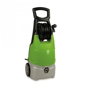 Nettoyeur haute pression - eau froide