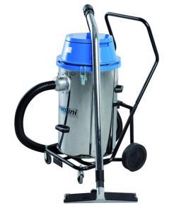 Aspirateur eau/poussière 03 moteurs