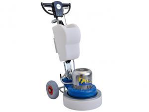 KLINDEX Machine de ponçage de sol/ponceuse
