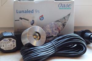 Lunaled 9s (Oase)