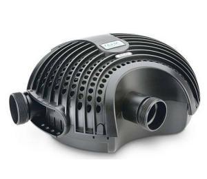 AquaMax Eco Premium 4000 Pompe de filtration et de cours d'eau