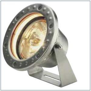 Oase Profilux E101 Spotlight