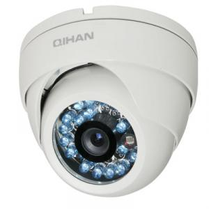 Camera interne QIHAN VANDALPROOF IP66