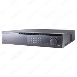 DVR QIHAN AHD 1080P 4 entrées