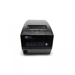 Imprimante thermique BIRCH 3 EN 1