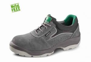Chaussure de sécurité ONIX
