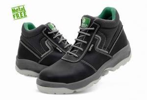 Chaussure de sécurité OLIMPIA