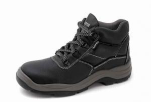 Chaussure de Sécurité FRAGATA
