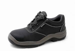 Chaussure de sécurité CRUCERO