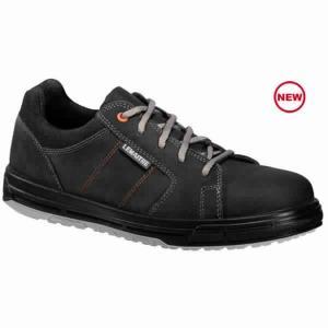 Chaussure de sécurité SOUL