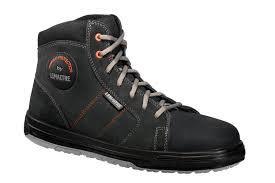 Chaussure de sécurité SAXO S3