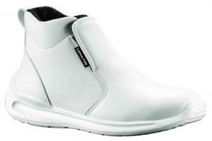 Chaussure de sécurité SUPER QUATTRO S3