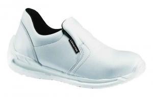 Chaussure de sécurité QUATTRO S3
