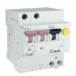 Disjoncteurs Différentiels PBLS6