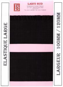 élastique large