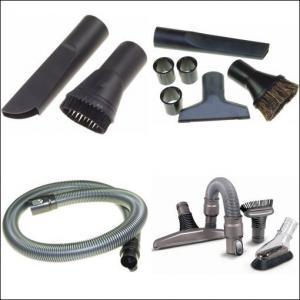 Accessoire aspirateur