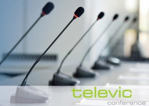 TELEVIC CONFERENCE SYSTEMES
