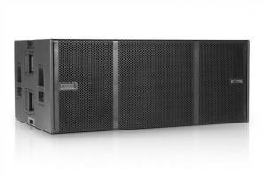 dB Technologies  VIO S318