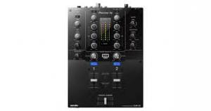 Table de mixage PIONEER DJ DJM-S3