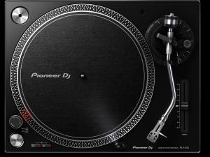 Lecteurs PIONEER DJ PLX-500
