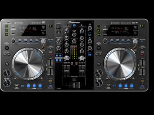 Controleur  PIONEER DJ XDJ-R1